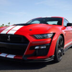 2020 Ford Mustang Gt500 Neue Bewertung