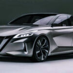 2021 The Nissan Z35 Review Neues Konzept