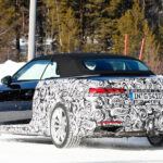 Audi A5 Cabrio Neues Modell 2022 Performance